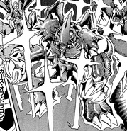 KingofYamimakai-JP-Manga-DM-NC