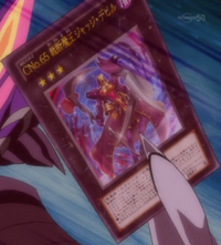 NumberC65KingOverfiend-JP-Anime-ZX.png