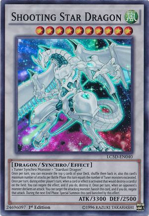 ShootingStarDragon-LC5D-EN-SR-1E.png