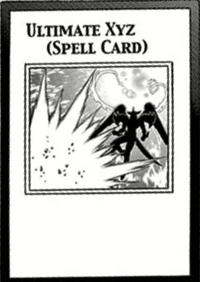 UltimateXyz-EN-Manga-ZX.png