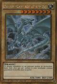 BlueEyesWhiteDragon-MVP1-FR-GScR-LE