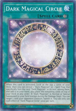 DarkMagicalCircle-LED6-EN-C-1E.png