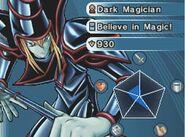 DarkMagician-WC07