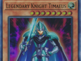 Set Card Galleries:Dragons of Legend: The Complete Series (TCG-EN-1E)
