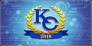 Playmat-DULI-KCCupFebruary2018