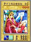 PrincessofTsurugi-TSC-EN-VG