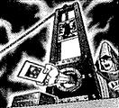 CardofDemise-JP-Manga-DM-CA