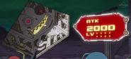 GimmickBox-JP-Anime-ZX-NC