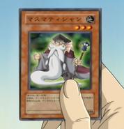 Mathematician-JP-Anime-GX
