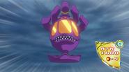 PurpleLamp-JP-Anime-AV-NC