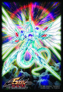 Sleeve-Monster-MajesticStarDragon-US