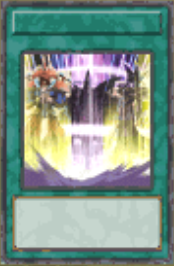 Speed Spell - Speed Fusion
