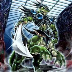 AlienShocktrooper-TF04-JP-VG.jpg