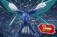 BlizzardFalcon-JP-Anime-ZX-NC