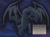 BlueEyesWhiteDragon-JP-Anime-DM-NC-3