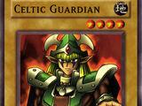 Card Gallery:Celtic Guardian
