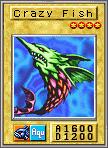 CrazyFish-TSC-EN-VG