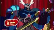 HeroicChallengerWarHammer-JP-Anime-ZX-NC