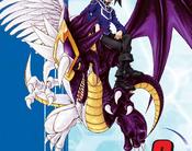 LightandDarknessDragon-EN-Manga-GX-color