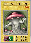 MushroomMan-TSC-EN-VG