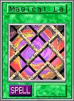 MagicalLabyrinth-TSC-EN-VG