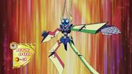 SpeedroidTaketomborg-JP-Anime-AV-NC