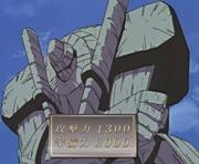 Riesen-Steinsoldat anime.png