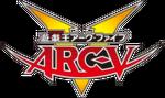 JapaneseArcVLogo.png