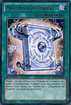 Magiebuch der Ewigkeit.jpg