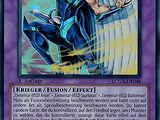 Elementar-HELD Tempest