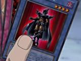 Ritter des Schwarzen Drachen