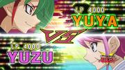 Yuya VS Yuzu ArcV 002.png