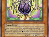 Arkane Macht 0 - Der Narr