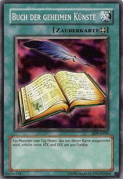 BuchdergeheimenKuensteSDY-G019.jpg