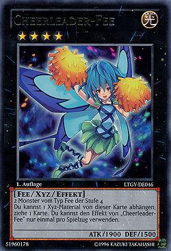 FairyCheer Girl.jpg