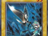 Monsterkarte