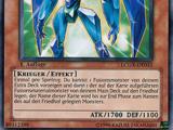 Elementar-HELD Prisma