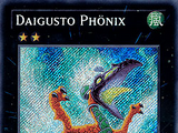 Daigusto Phönix