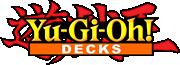 Yu-Gi-Oh! Decks Wiki