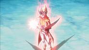 Nuevo poder de Kite