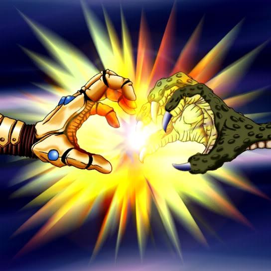 Ataque Doble Flanqueado