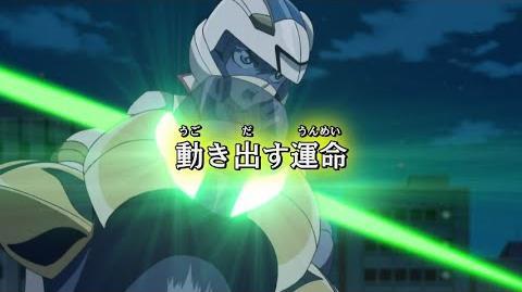 """YuGiOh!_ARC-V_PV_37_""""The_Destiny_that_Starts_Moving"""""""