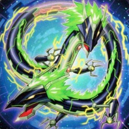 Dragón Doblebit