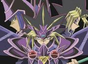Yu-Gi-Oh! Capsule Monsters 25.jpg