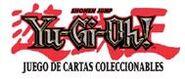 Yu-Gi-Oh! JCC 2o logo 01