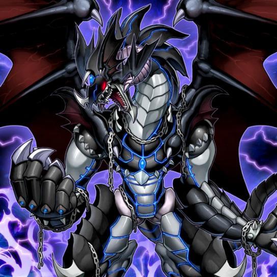 Diabolos, Rey del Abismo