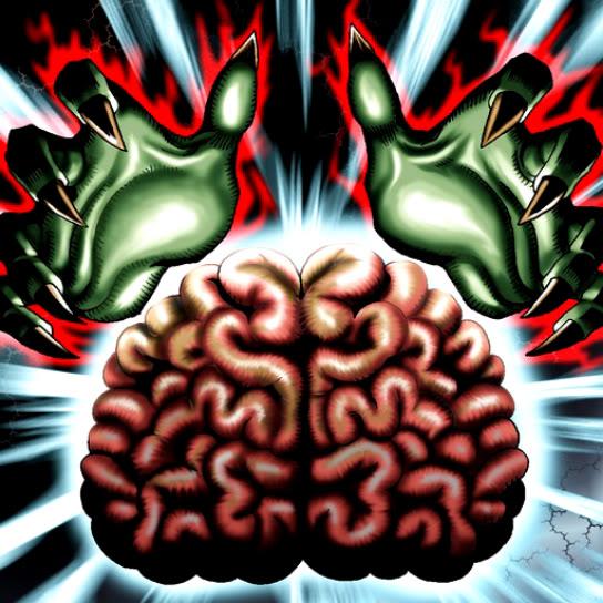 Control Cerebral