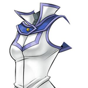 Obelisk Blue Uniform - FEMALE.png