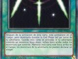 Espadas de la Luz Reveladora