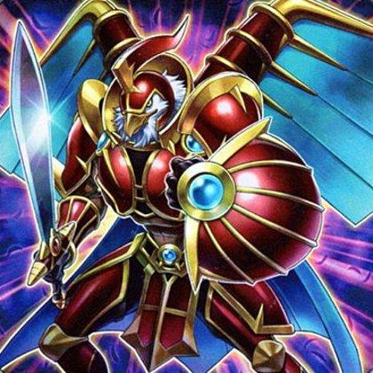 Bestia Gladiador Dragases